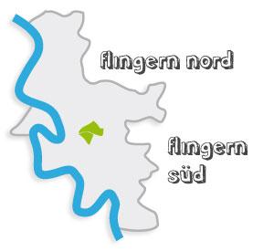flingern-karte