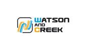 Watson and Creek in Flingern: Change!