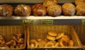 Täglich frisch – Flingerns Besser-Bäcker…