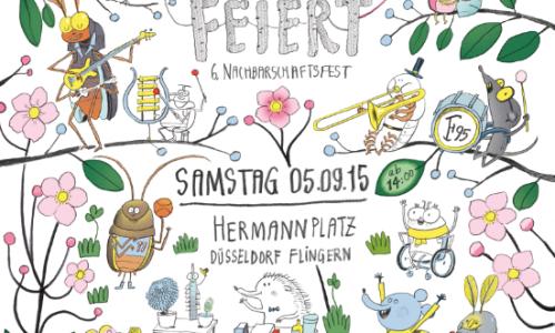 HERMANN FEIERT