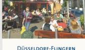 Standortportrait Flingern