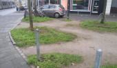 Der Dorotheenplatz im Umbruch ?