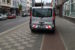 Narrenfreiheit der Rheinbahn