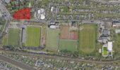 Neue Sportfläche am Flinger Broich