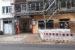 Droht der Ackerstrasse eine Dauerbaustelle ?