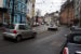 Flurstraße in Richtung Dorotheenstraße soll einspurig für die Autofahrer werden
