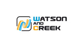 Watson and Creek in Flingern: Change!