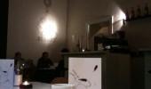 Cafe Rekord: Unschlagbar