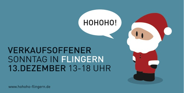 hohoho verkaufsoffener sonntag in flingern der blog f r d sseldorf flingern. Black Bedroom Furniture Sets. Home Design Ideas