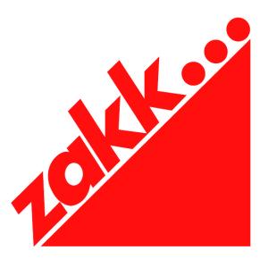 zakk-Logo rotGROSS