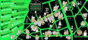 flingernWS_02_Rueckseite_Web_1600pxls