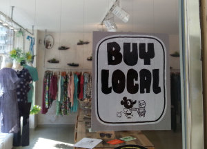 buylocal