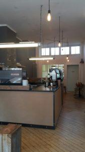 Kaffeehandwerk1