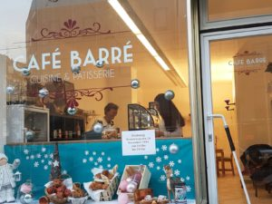 cafe-barre
