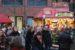 Weihnachstmarkt in Flingern